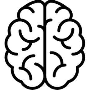 Neuroprotectoare