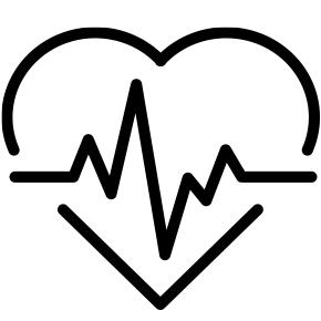 Cardioprotectoare