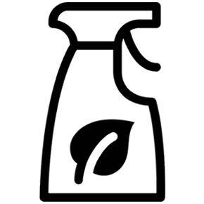 Detergenti BIO-ECO