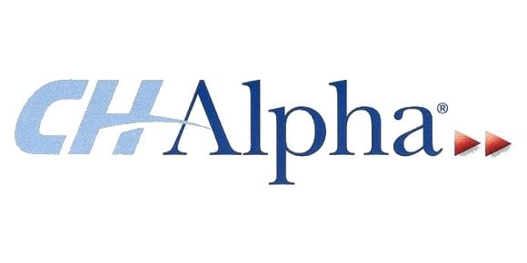 CH Alpha