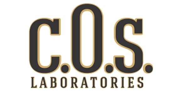 COS Laboratories