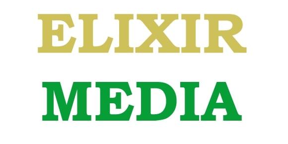 Elixir Media