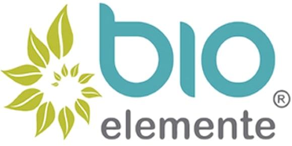 BioElemente