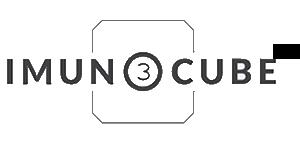 ImunOcube