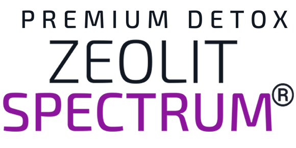 ZeolitSpectrum